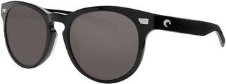 Costa del Mar Polarized 580G Sunglasses