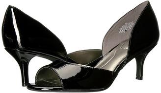 Bandolino - Nubilla Women's Shoes $59 thestylecure.com