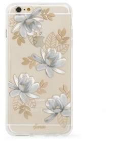Sonix Magnolia iPhone 6/6S Case