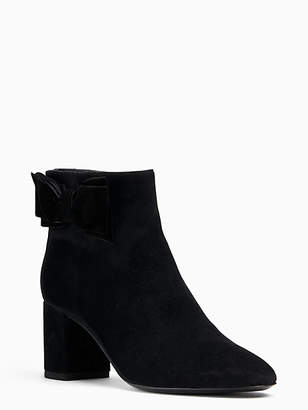 Kate Spade Holly boots