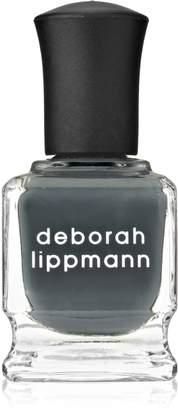 Deborah Lippmann Nail Color-Stronger 0.5 Ounces, W-C-6822