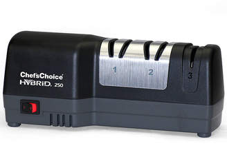 Chef's Choice Chefs Choice M250 Knife Sharpener