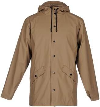 KILT HERITAGE Jackets - Item 41649360FS