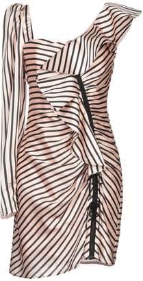 Self-Portrait Short dresses - Item 34946633PV