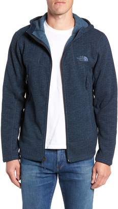 The North Face Gordon Lyons Alpine Sweater Fleece Hoodie