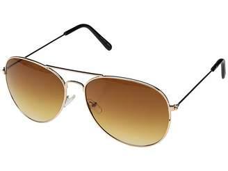 Steve Madden Girl - MG492103 Fashion Sunglasses
