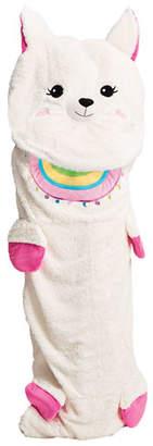 Iscream Kids' Llama Sleeping Bag