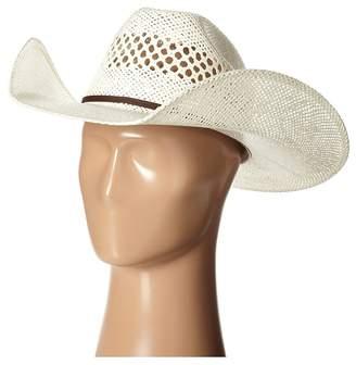 M&F Western T71620 Cowboy Hats