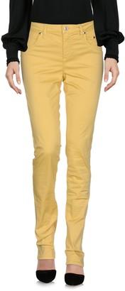 Siviglia Casual pants - Item 13172186DQ