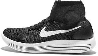 Nike Womens Lunarepic Flyknit Running Trainers 818677 Sneakers Shoes (US 8.5, 007)
