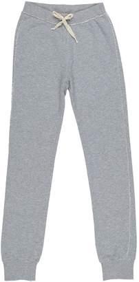 Babe & Tess Casual pants - Item 13252373BN