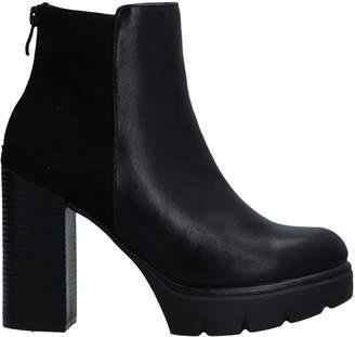 CAFe'NOIR Ankle boots - Item 11514848IL