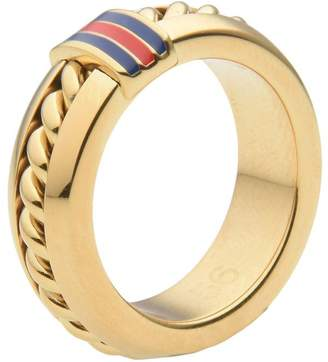 Tommy Hilfiger Rings - Item 50205448