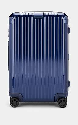 "Rimowa Men's Essential 26"" Multiwheel® Trolley - Blue"
