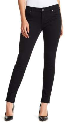 KUT from the Kloth Diana Skinny Jeans (Petite)