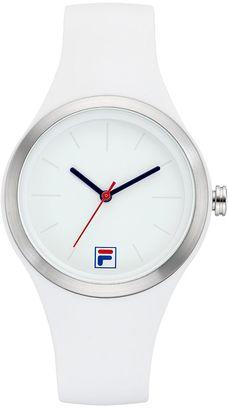FILA® Unisex Watch $54.99 thestylecure.com
