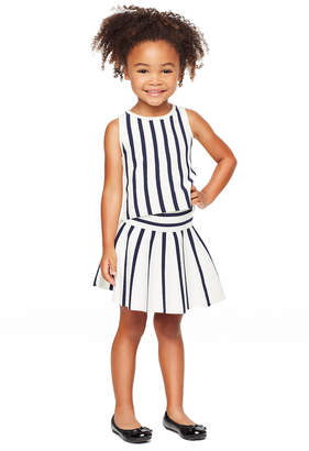 Milly MINIS MINIS SHELL