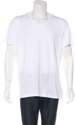 Paige Crew Neck T-Shirt w/ Tags