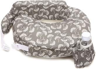 My Brest Friend Zenoff Products Nursing Pillow, Flowing Fans