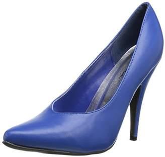 Ellie Shoes Women's 8220
