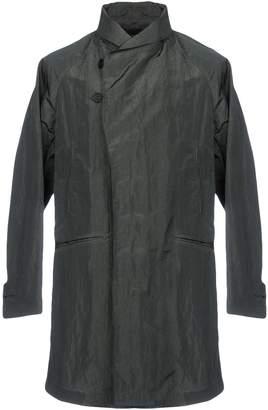 Emporio Armani Overcoats - Item 41784070RQ