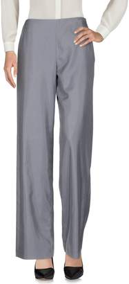 Giorgio Armani MANI by Casual pants