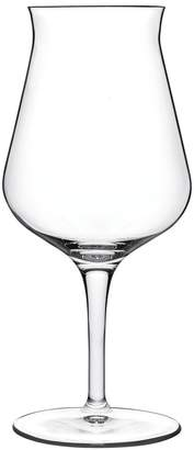 Luigi Bormioli Birrateque Beer Tester Glass