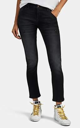 NSF Women's Slight Skinny Jeans
