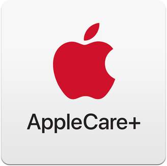 Apple AppleCare+ for Watch Series4
