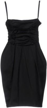 Byblos Short dresses - Item 34696479PD