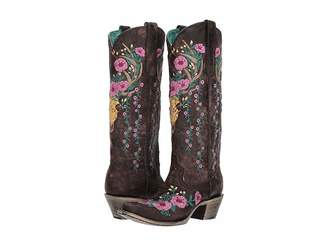 Corral Boots A3621