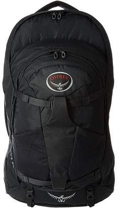 Osprey Farpoint 55 Backpack Bags
