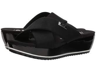 Anne Klein Felisha Women's Wedge Shoes