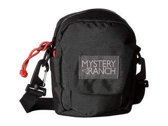 Mystery Ranch EX Bop
