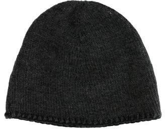 John Varvatos Knit Wool Beanie