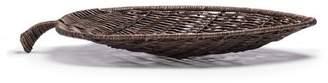 Natori Maranao Leaf Tray