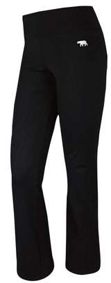 Running Bare Women's High Rise Jazz Pants