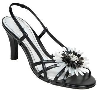 LifeStride Women's Astoria Slingback Sandal