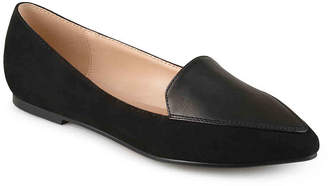 Journee Collection Kinley Loafer - Women's
