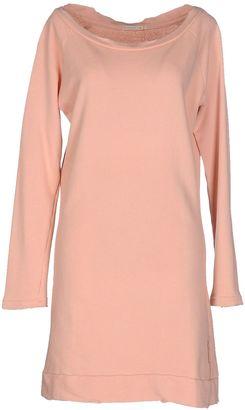 ALTERNATIVE APPAREL Short dresses $73 thestylecure.com