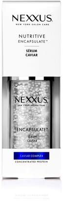 Nexxus Nutritive Encapsulate Serum for Normal to Dry Hair 60ml
