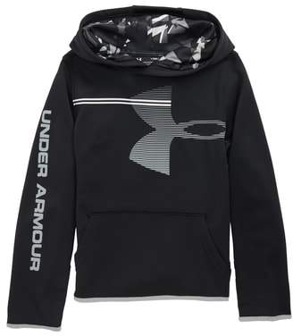 Under Armour AF Highlight Hoodie