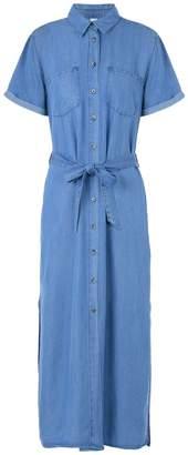 MBYM Long dresses