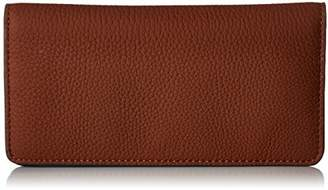 Ecco Jilin Large Wallet Wallet