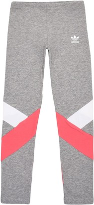 adidas Leggings - Item 13161364DV