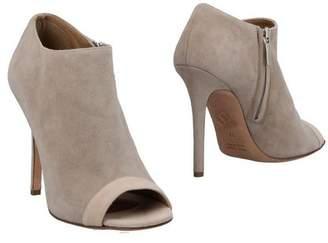 Eleventy Shoe boots