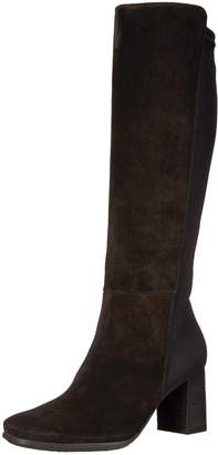 Paul Green Women's JACKIE Boot