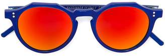 Kyme Junior Tom sunglasses