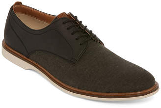 Jf J.Ferrar JF  Nate Mens Oxford Shoes