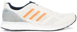 adidas Adizero Tempo 9 sneakers